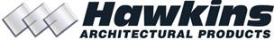 Hawkins Architectural Products